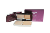 Goalsude True Match Mineral Pressed Powder, Lighting Beige