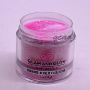Glam Glits Acrylic Powder 30ml Cherish DAC61