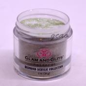 Glam Glits Acrylic Powder 30ml Harmony DAC60