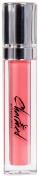 Charmed Matte Liquid Lipstick - Vanity