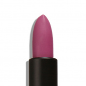 Meidus 12 Colours Women Makeup Matte Lipstick Beauty Long Lasting Lip Gloss