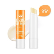 [A'PIEU] Everyday Kissing Lip Balm #05 Honey