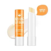 [A'PIEU] Everyday Kissing Lip Balm #05 Honey