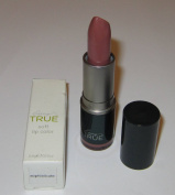 being True Soft Lip Colour ~ Sophisticate