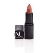NU EVOLUTION Lipstick Made with Natural & Organic Ingredients! No Parabens, Propylene Glycol... ALLURE
