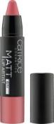 Matt 6hr Lip Artist