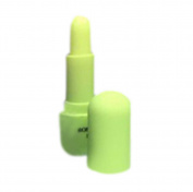 Drasawee Waterproof Colour Changing Moisturising Lipstcik Lip Gloss 1#