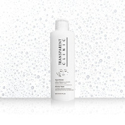 Micellar Water (200ml)