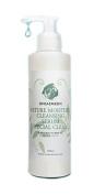 [ONSAEMEEIN] Nature Moisture Cleansing Serum Special Clean 200ml /7.05 fl.oz