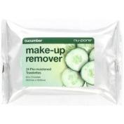 Health Smart Make Up Remover