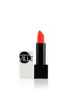 PASSION VILLE Matte Lipstick Colour 39 Kyoto, Autumn Leaves Created by 287s