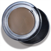 Brow balm - perfecting balm defines , sculpts , and fills for fuller natural looking brows