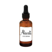 Alavati Eye Serum, 0.5 Fluid Ounce