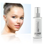 Luminess Lift Professional LXK Deep Cleanser Prep