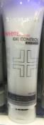 Rojukiss White Poreless Oil Control Jeju Foam 120ml Face & Make up Cleansing Foam for Sensitive skin