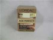 L'Oreal Age Perfect Cell Renewal Day Cream Moisturiser SPF 15, 15ml