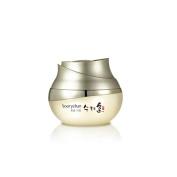Sooryehan Hyoyun Cream 50ml