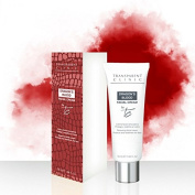 Dragon's Blood Facial Cream