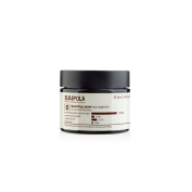 SAIPOLA Boosting Cream for Dry & Rough Skin 1.94 fl oz