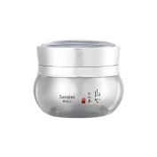 Sansim Light-Up Blemish Cream 40ml