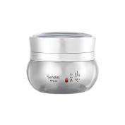 Sansim Light-Up Blemish Cream 40ml