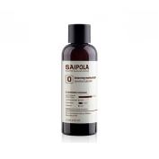 SAIPOLA Balancing Moisturiser for Sensitive & Oily Skin 6.0 fl oz