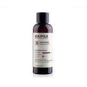 SAIPOLA Balancing Toner for Sensitive & Oily Skin 6.0 fl oz