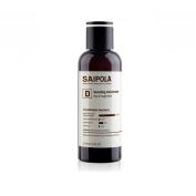 SAIPOLA Boosting Moisturiser for Dry & Rough Skin 6.0 fl oz