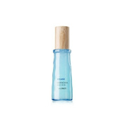 The Saem Iceland Hydrating Essence