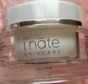 Inate Skincare Rejuvenating Moisturiser Cream 1.0 fl.oz./30mL