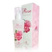 Rose Flower Water Spray