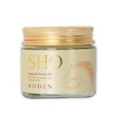 Coreana Rodin SHO Cream 50ml/100% Authentic Korea Cosmetic