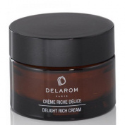 DELAROM Delight Rich Cream