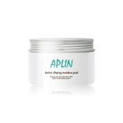 Aplin teatree sleeping moisture pack 80ml