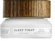 Farmacy Sleep Tight Firming Night Balm with Echinacea GreenEnvy - 0.5 FL OZ/15 ML