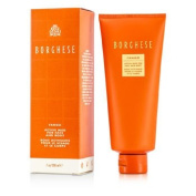 Bórghese Actíve Múd Face & Body 200ml