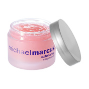 Michael Marcus Exfoliating Enzyme Peel