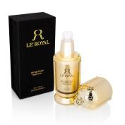 Anti Ageing Serum Gold Skin Care Treatment