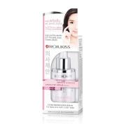 Rojukiss White Poreless Advanced Repair Serum 35 ml for Face and Dark under Eyes