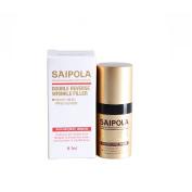 SAIPOLA Double Reverse Wrinkle Filler 0.17 fl oz