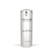 l'reve skin care 60 Second Instant Facial Lift Serum 1/5 FL. OZ