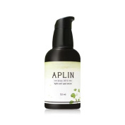 Aplin anti spot serum 50ml