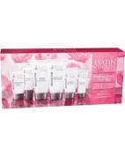 Satin Smooth Trial Skin Care Kit