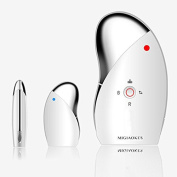 MIGIAOKES Hot and Cold Vibration Massager