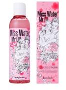 KOREAN COSMETICS, F & Co_banila co, Miss Water Mr Oil SLM Moisture Skin (200ml, Skin Essence Lotion All-in-One, Long lasting, moisturising)[001KR]