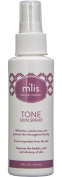 M'lis Tone Skin Spray 120ml