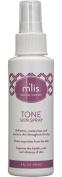 M'lis Tone Skin Spray 120ml
