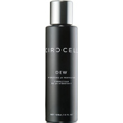 Dew Hydrating pH Perfector 120 ml by Circ-Cell