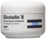 Glicoisdin 8 Anti-Ageing Cream