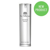 Le Mieux Retinol Serum 30ml Brightening